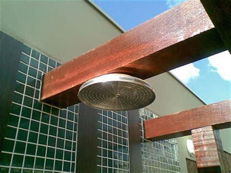 duchas de piscina import 226 ncia da ducha da piscina pool piscina