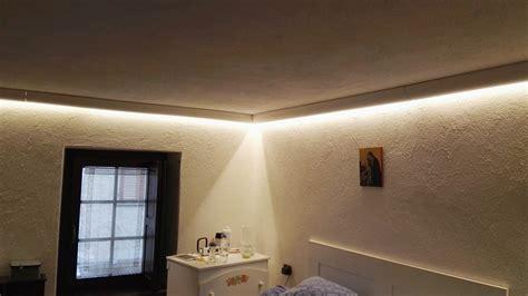 illuminazione interni illuminazione led casa maggio 2016