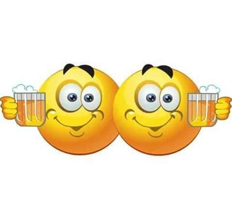beer emoji 706 best images about emotikony on pinterest smiley