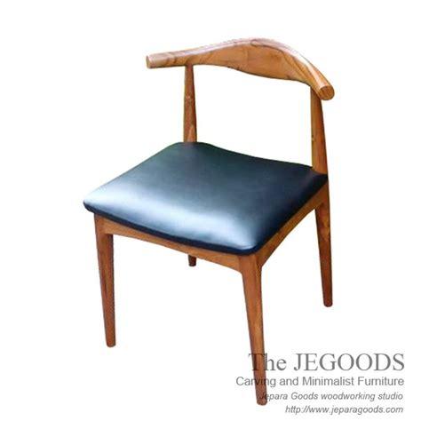 Kursi Cafe Retro Kursi Cafe Jati Jual Kursi Cafe Kursi Kayu 187 retro chair model kursi retro cafe bistro model