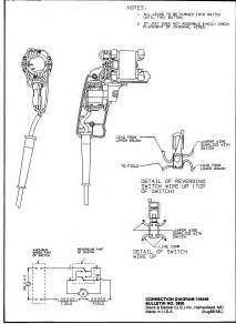 ignition poulan chainsaw schematic ignition free engine image for user manual