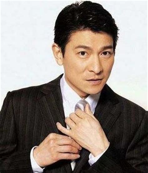 famous actors in china most famous chinese people gallery