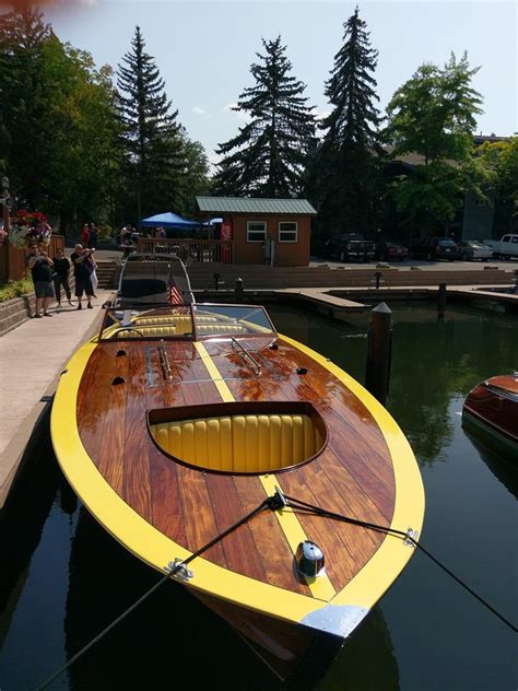 antique and classic boat society big sky chapter antique and classic boat society home