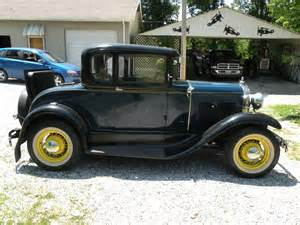 1930 ford model a pictures cargurus