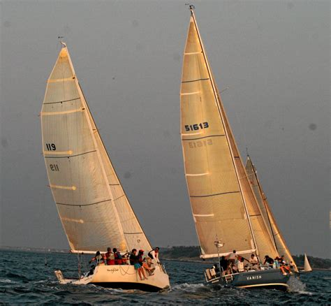 new england boat show tickets cpyc at the new england boat show winthrop chamber of