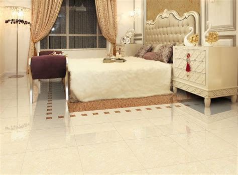 bedroom tile flooring 2014 promotion porcelain double loading floor tile buy