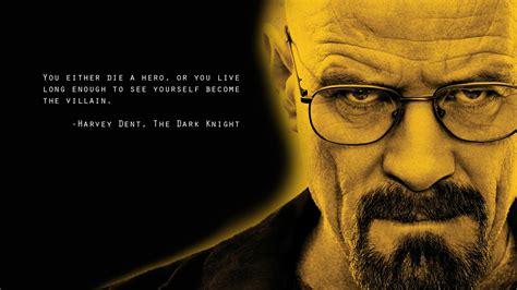 film quotes ending the departed movie quotes quotesgram