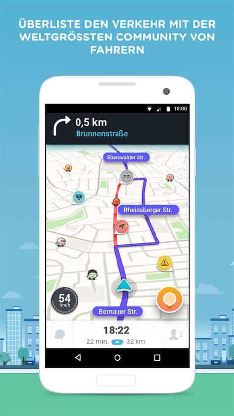 apk waze waze gps maps traffic v3 9 5 0 apk mirror