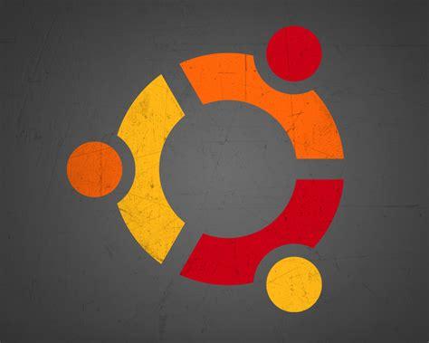 free logo design software ubuntu ubuntu logo vector by a bit of zero on deviantart