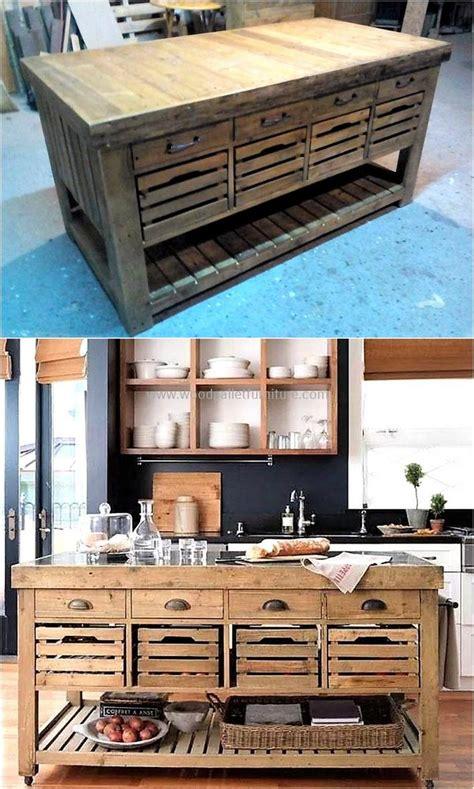 pallet furniture kitchen pallet kitchen furniture pallet kitchen furniture diy
