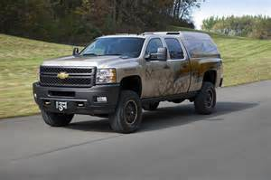 chevrolet silverado realtree concept it has the right to a