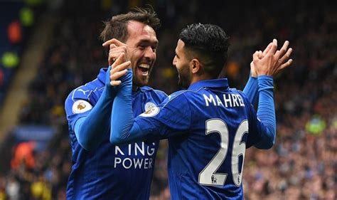 arsenal soccerway arsenal transfer news riyad mahrez is still on arsene