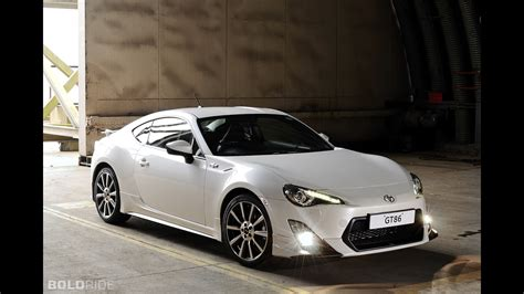 Toyota Images Toyota Gt 86 Trd