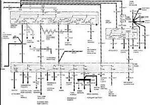 renault trafic wiring diagram 29 wiring diagram images