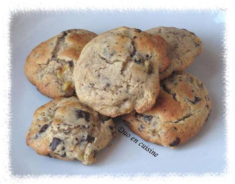Regal Duo 125g cookies moelleux chocolat et m m s 174 pots pans