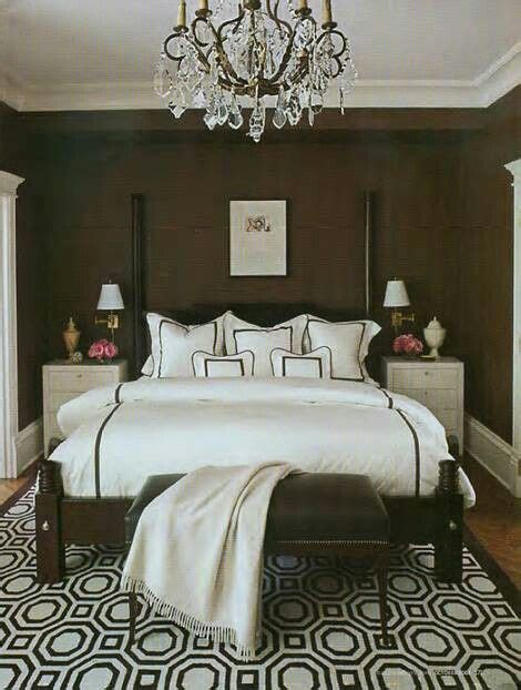 Small Bedroom Chandelier Small Bedroom Love The Chandelier For The Home Pinterest