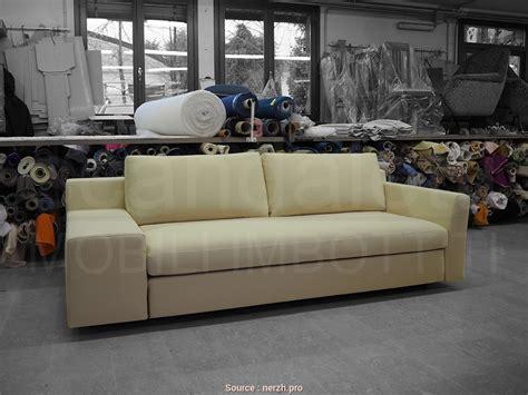 foderare il divano bello 5 foderare divani da te jake vintage