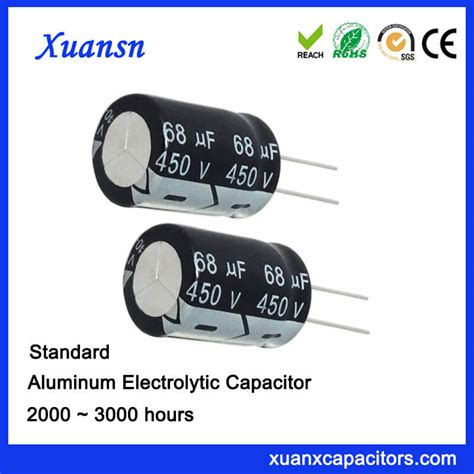 capacitor manufacturer logos capacitor manufacturers logos 28 images cr4 thread mystery capacitor manufacturer capacitor