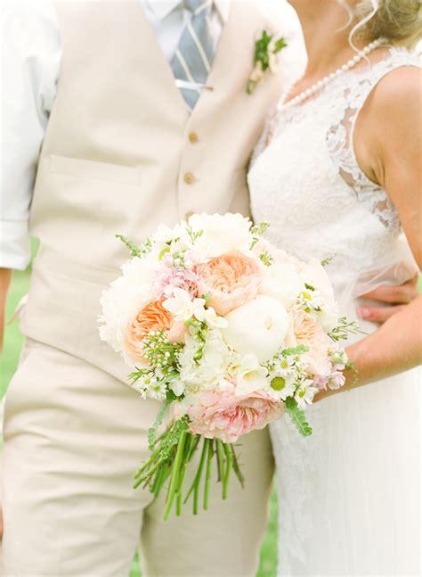 Fur String Aksesoris Bulu Bouquet 17 best images about groomsmen on vests groomsmen and shore