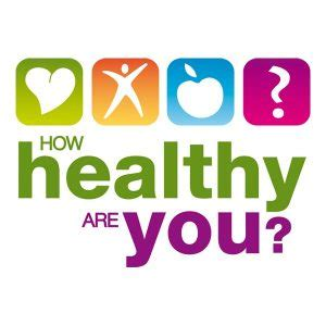 Take Your Health To With A Checkup My Fashion by Wellbeing Tip 6 Take Your Preventive Health Check Up