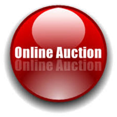 bid now auction bid now on 3 liquidations this week bcl auction