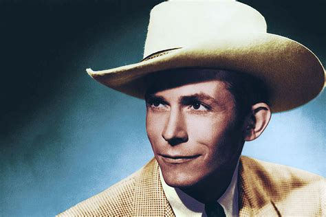 hank of hank williams and the curse of the live fast die