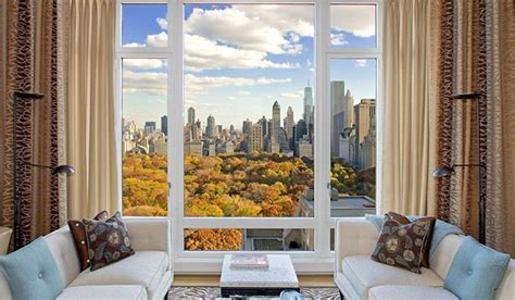 Apartment Complexes For Sale In Central New York Articles On 15 Central Park West New Construction Manhattan