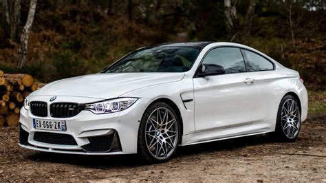 bmw hd 2016 bmw m4 competition package hd wallpaper wantingseed