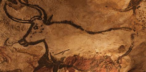 vas is das lascaux 3 la grotte va faire le tour du monde