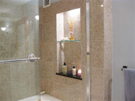 diy network bathroom renovations matt muenster s top 12 splurges to put in a bathroom