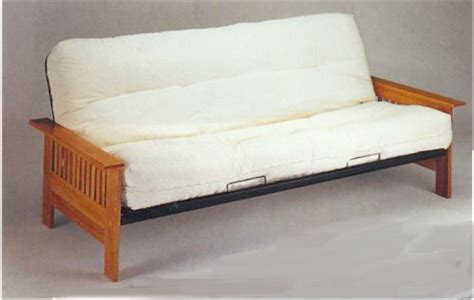 futon mattress full size futons and mattress starting at 169 00