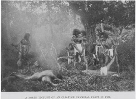 wanderings among south sea savages and in borneo and the philippines books intro to oceanic history 100 with finegold at