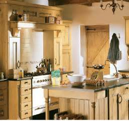 kitchen interiors ideas country style kitchens