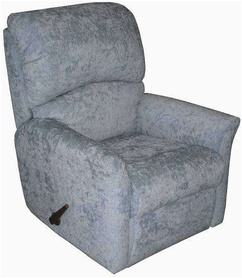 electric recliner lift chairs parkdale electric lift recliner recliner specialist