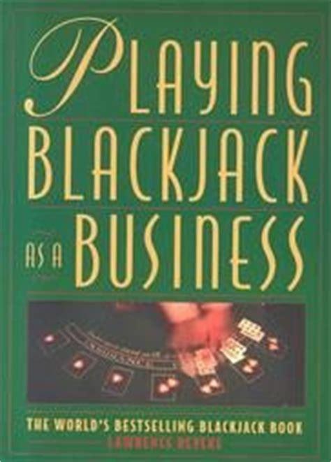 Best Seller Tamborine Tamborin Elite Termurah best book to learn blackjack casa larrate