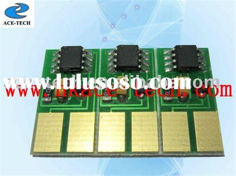 xerox rfid chip resetter toner reset chip for lexmark t650 toner chips toner reset