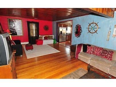 home design furniture nj home design furniture nj home design furniture jersey city