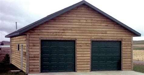 Garages At Menards by 28 X 30 X 10 2 Car Garage At Menards Garage