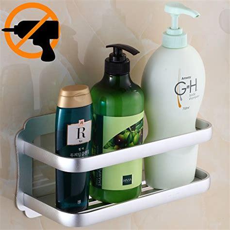 accesorios para duchas accesorios duchas