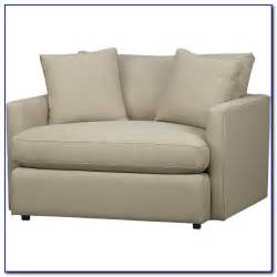 Ikea Chair Ottoman Chair And A Half With Ottoman Canada Chairs Home Decorating Ideas Qj5qkm0bgo