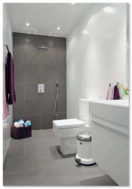 desain kamar mandi yg sempit desain kamar mandi sempit desain rumah unik