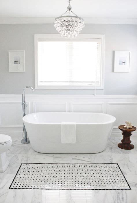 light grey bathroom paint best 25 gray bathroom paint ideas only on pinterest bathroom paint design white