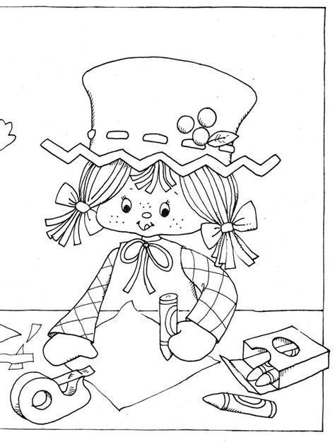 1000 bilder om coloring 2 children p 229 pinterest