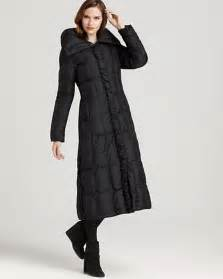 casual long down coats for women 2018 wardrobelooks com