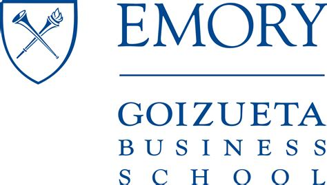 Getting Into Emory Mba by Emory The Consortium