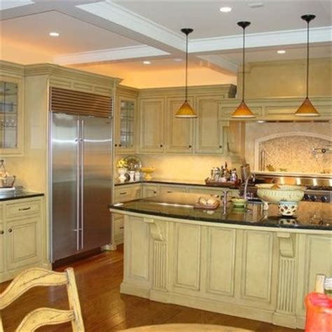 Kitchen Island Hanging Ls 29 Best Pendant Lighting Images On Kitchen