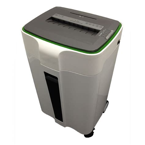 paper shredders reviews is44gx small office for office office paper shredders australia wide brisbane sydney