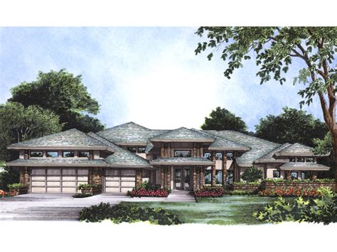 southwest style home plans the best 28 images of southwest style home plans southwest