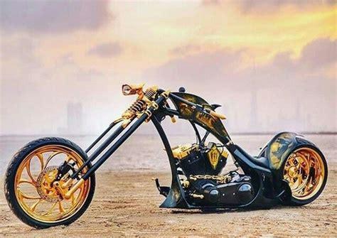 best chopper bikes the 25 best ideas about custom choppers on