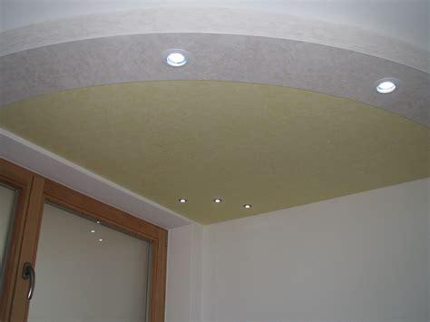 Decken Badezimmer by Ideen Badezimmer Decken Gt Jevelry Gt Gt Inspiration F 252 R